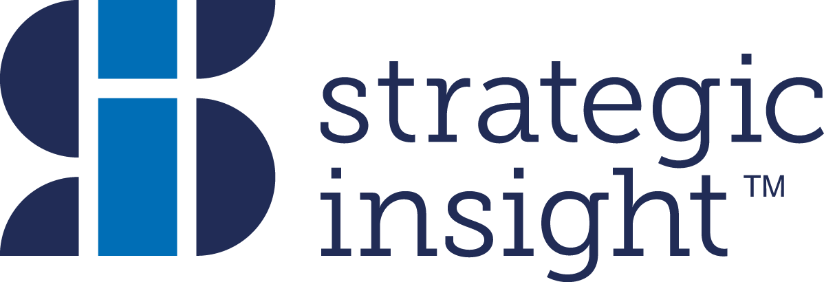 Strategic-Insights-logo